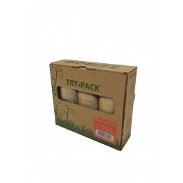 Try Pack Stimulant Pack