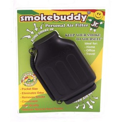 Filtro Junior SmokeBuddy