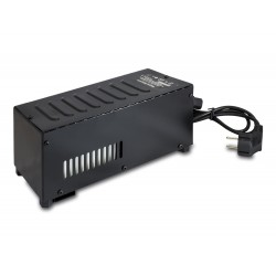 Arrancador power lighting 600 W