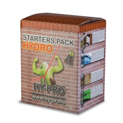 Pack Cultivo Hydro Hy-pro