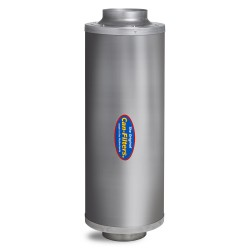 Filtro Can In-line 1500 m³/h 200Ø