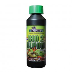 Bio 2 Bloom 250 ml