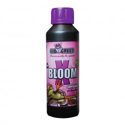 X Bloom 250 ml