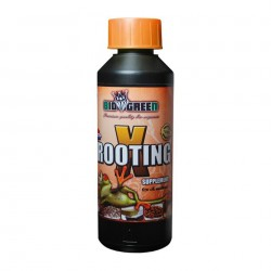 X Rooting 250 ml