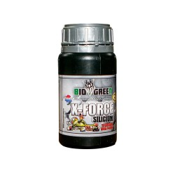 X Force 250 ml