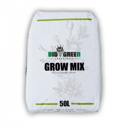 Bio Green Grow Mix