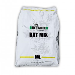 Bat Mix 50 Litros