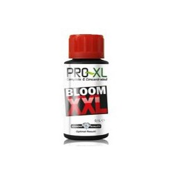 Bloom XXL 100 ml (Potenciador de Floracion)