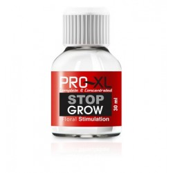 Stop Grow 30 ml (Precision)