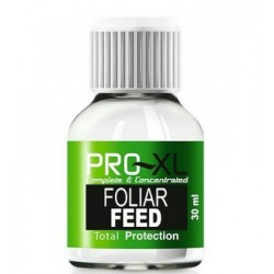 Foliar Feed 30 ml (Precision)