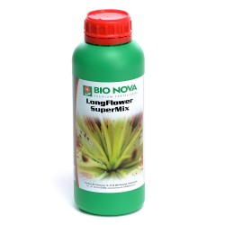Longflower-Supermix 1L