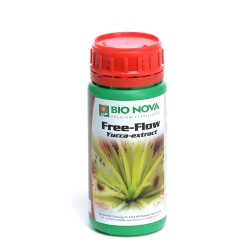 FreeFlow 250 ml