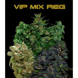 Vip regular mix