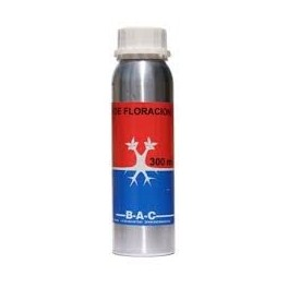 B.A.C.  Bloom stimulator 300ML