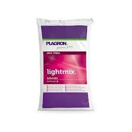 Plagron Light Mix 50L