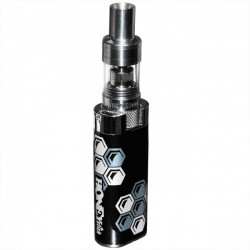Sub-Ohm Mod Speed de HoneyStick