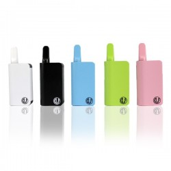 ELF Oil Vaporizador  de HoneyStick