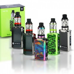 Vaporesso Tarot 80W Nano TC Kit 2ML