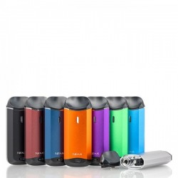 Vaporesso Nexus Vaping Kit