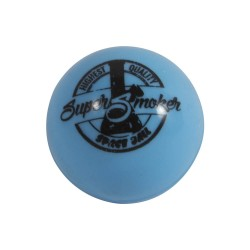 Bote silicona Space Ball 6ml