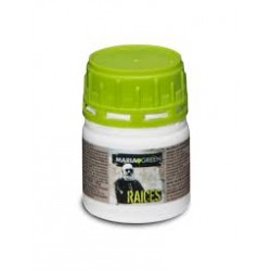 Raices 100 ml