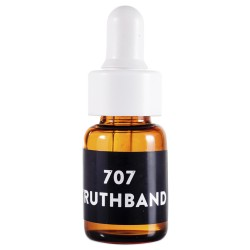 Terpenos 707 TruthBand 1ml
