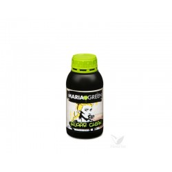Sugar Clean 500ml