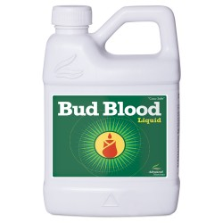Bud Blood Liquid 500ml