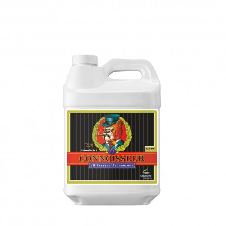 pH Perfect Connoisseur Grow A 500ml
