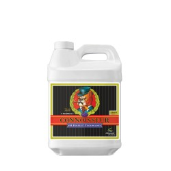 pH Perfect Connoisseur Grow B 500ml
