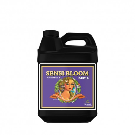 Sensi Bloom A 500ml