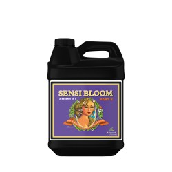 Sensi Bloom B 500ml