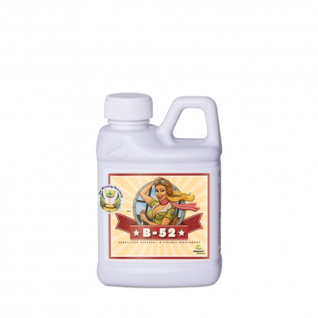 B-52 Fertilizer Booster 250ml