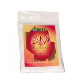 GHE Bioponic Mix 10Gr