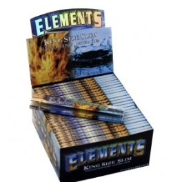 Elements Papel Slim