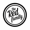 Semillas Feminizadas The Red Family